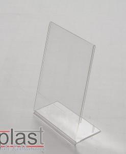 Cenówka C10 Metka Sklepowa PION 180x130mm