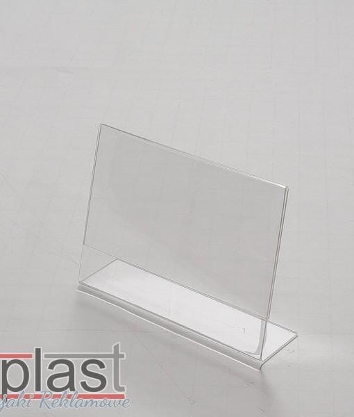 Cenówka C10 Metka Sklepowa POZIOM 130x180mm
